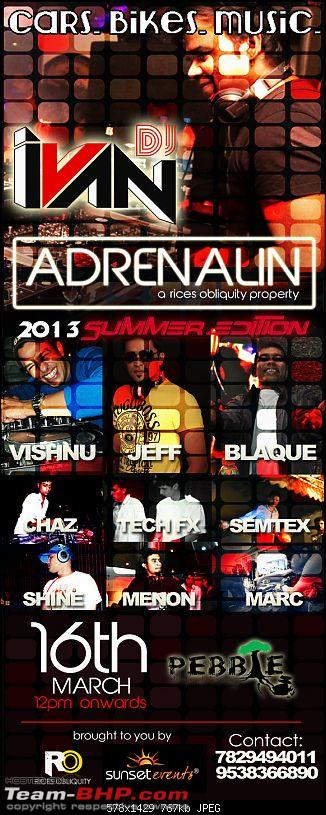 The 'Happening Gigs in India' Thread-adrenalin-2013.jpg