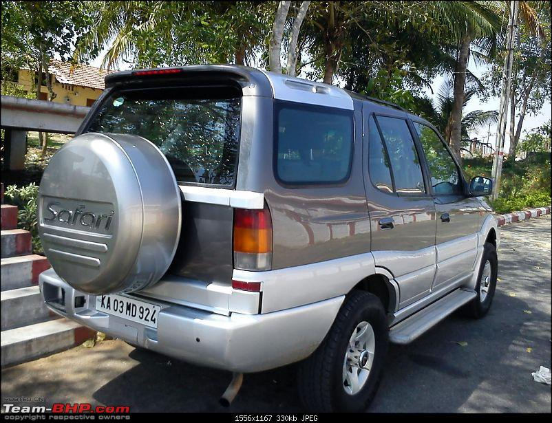 All Tata Safari Owners - Your SUV Pics here-146.jpg