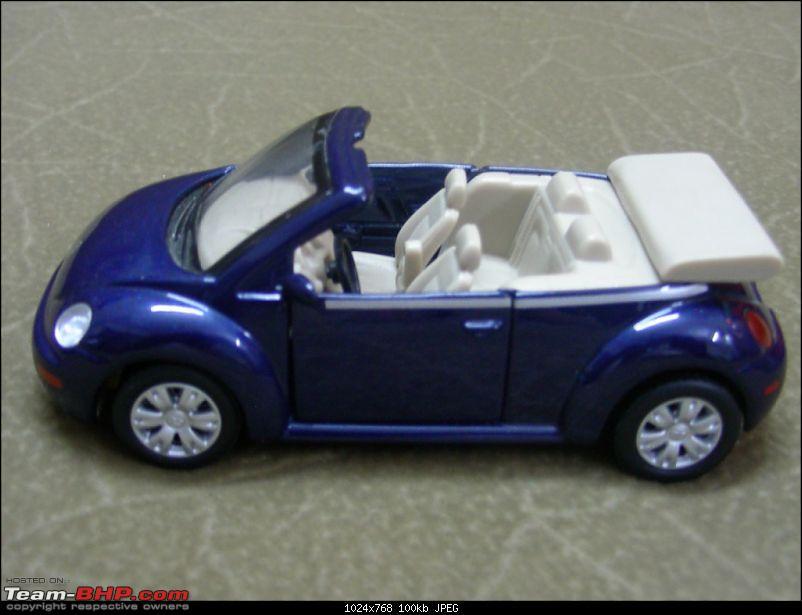 The Scale Model Thread-beetle-side.jpg