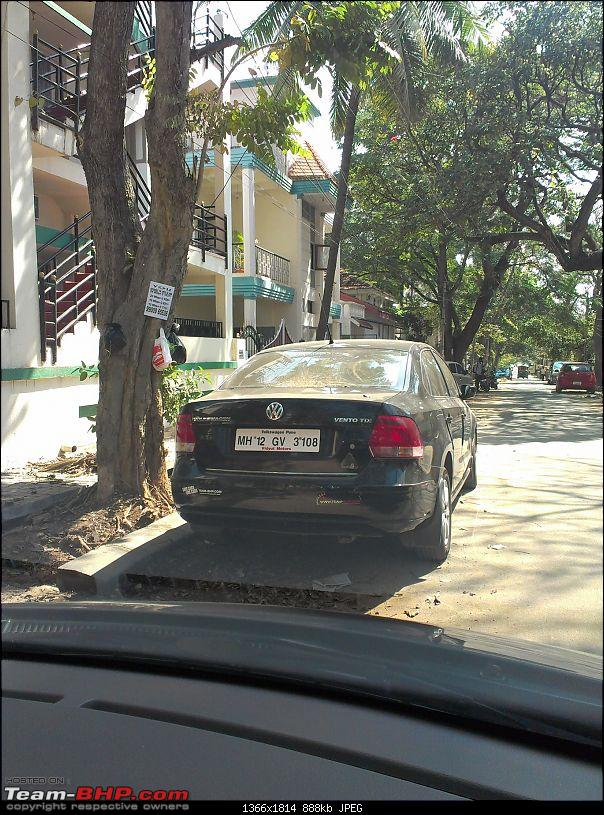 Team-BHP Stickers are here! Post sightings & pics of them on your car-20130309-10.23.14-copy.jpg