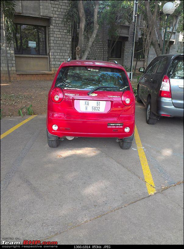 Team-BHP Stickers are here! Post sightings & pics of them on your car-20130317-08.35.05-copy.jpg