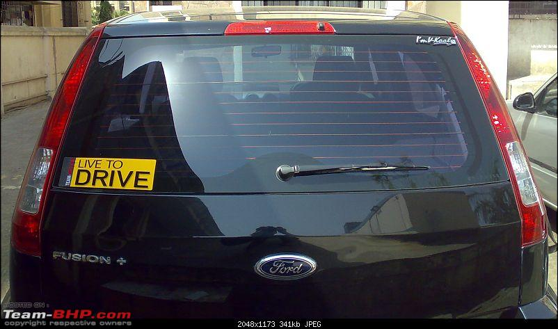Team-BHP Stickers are here! Post sightings & pics of them on your car-01032009046.jpg