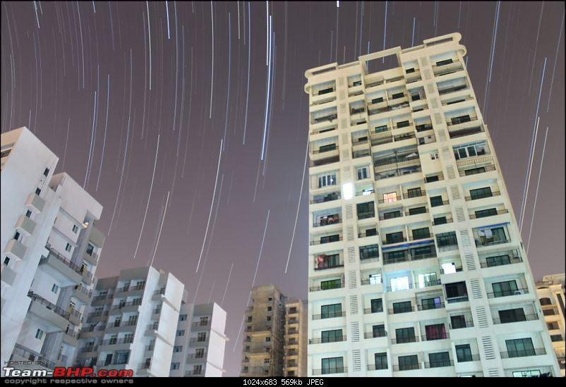 The Official non-auto Image thread-startrails_result4.jpg