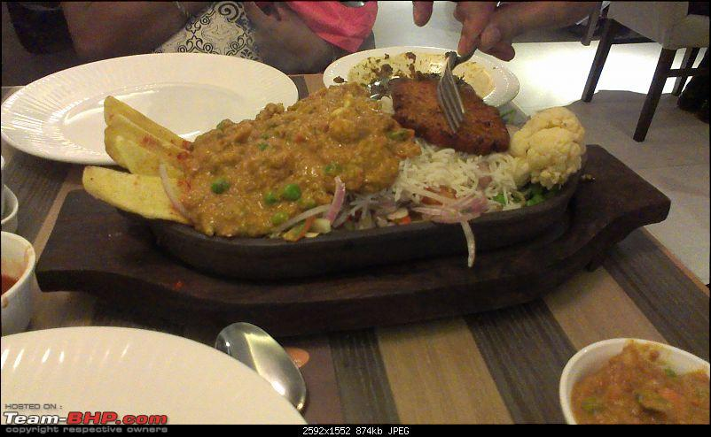 A Guide: Eating out in Hyderabad/Secunderabad/Cyberabad-imag0893.jpg