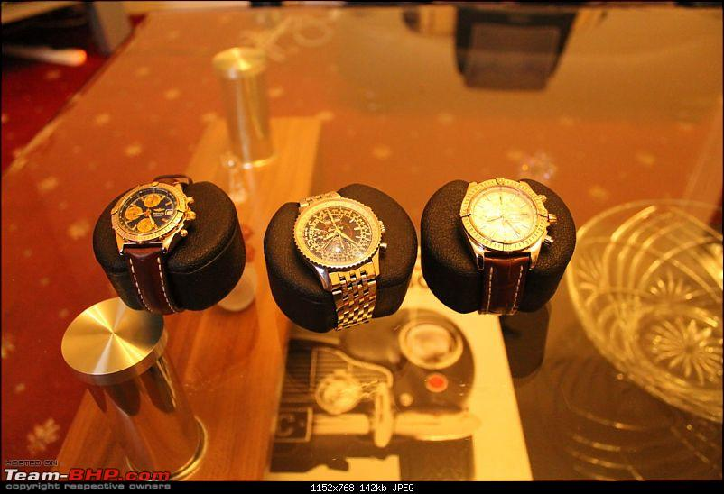 Which watch do you own-img_1096-fileminimizer.jpg
