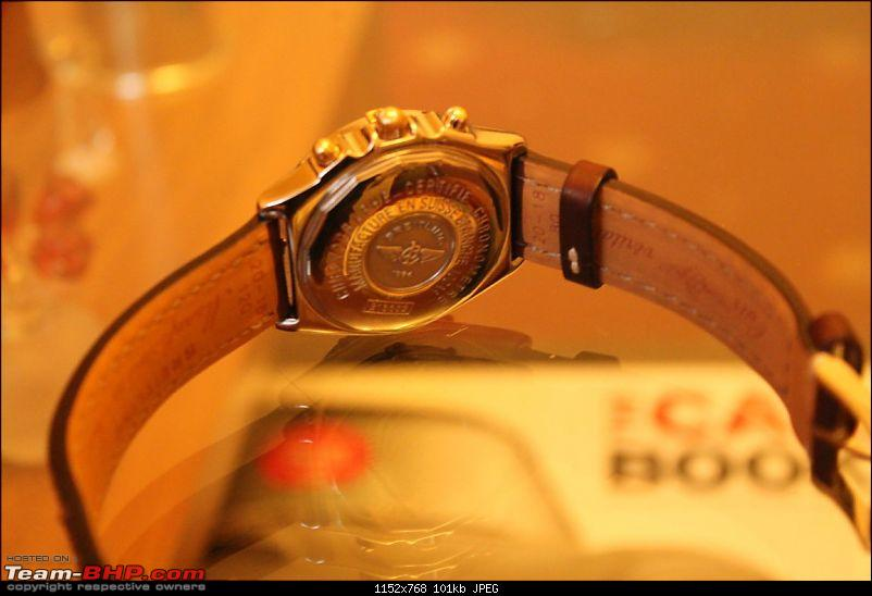 Which watch do you own-img_1111-fileminimizer.jpg