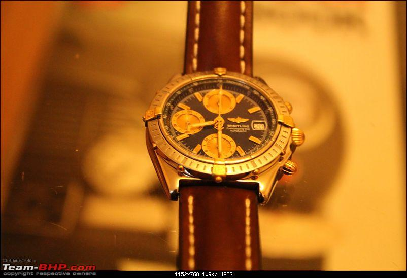 Which watch do you own-img_1113-fileminimizer.jpg
