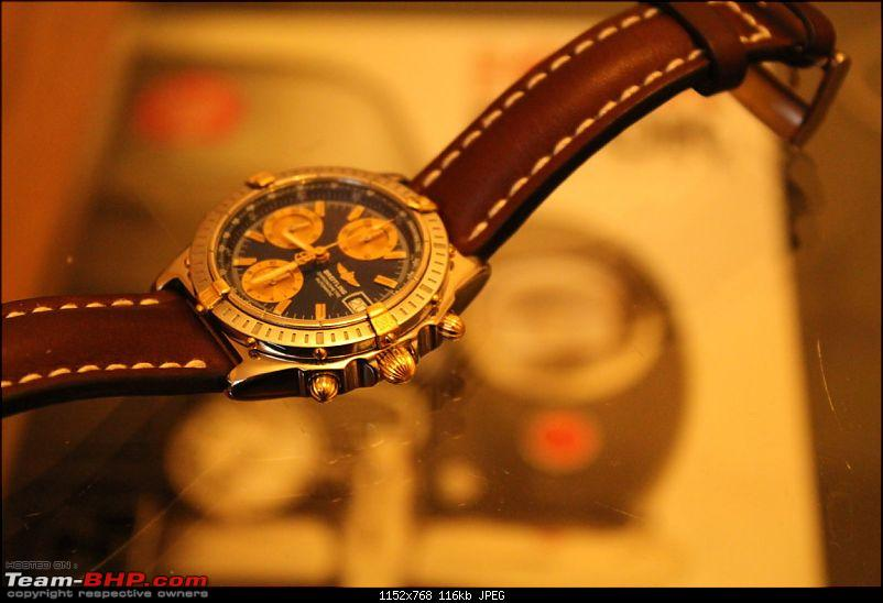Which watch do you own-img_1115-fileminimizer.jpg