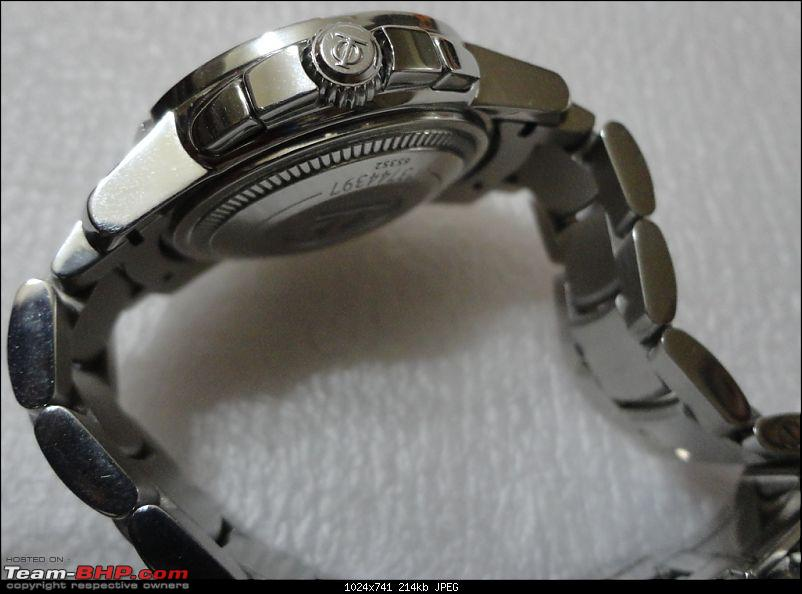 Which watch do you own-dsc01616.jpg