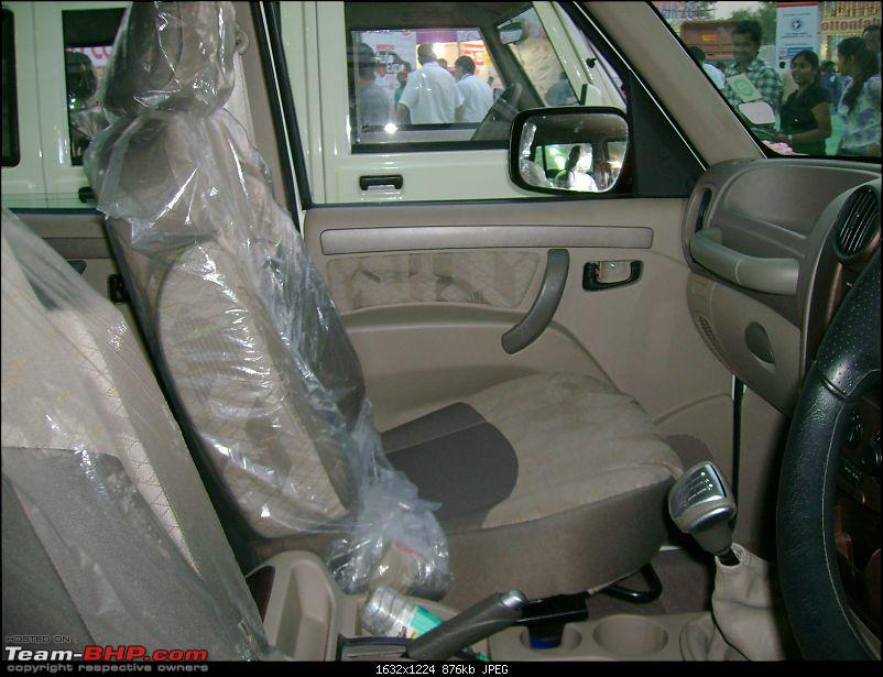 All T-BHP Scorpio Owners with Pics of their SUV-dsc01032.jpg