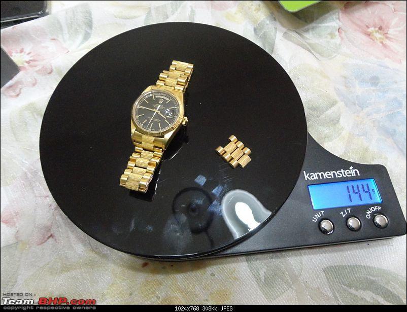 Which watch do you own-dsc01557.jpg