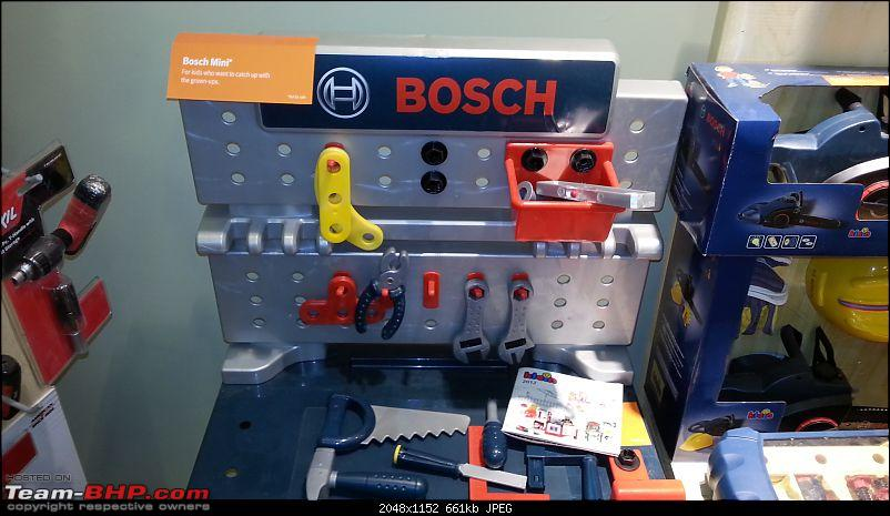 Bosch DIY Square - Try & Buy Professional Tools-20130329_124829.jpg