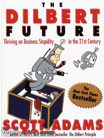 Name:  Dilbert future big.jpg Views: 348 Size:  46.7 KB