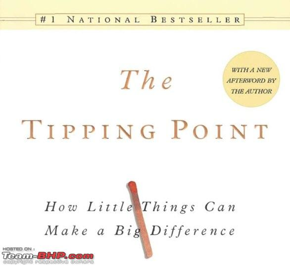 Name:  The_Tipping_Point_Book_Cover20100616161145.jpg Views: 319 Size:  37.8 KB