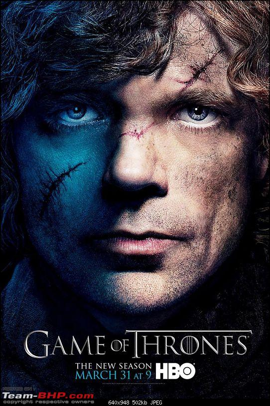 Television shows: What do you watch? (No Spoilers Please)-hr_game_of_thrones_season_3_posters_12.jpg