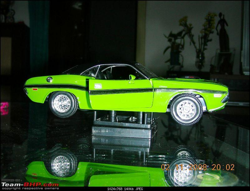 The Scale Model Thread-dodge-side.jpg