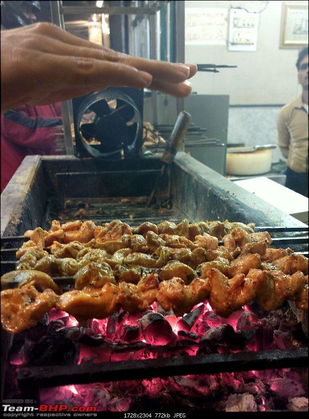 A Guide: Eating out in Delhi/NCR-201302052684_q1_q1.jpg