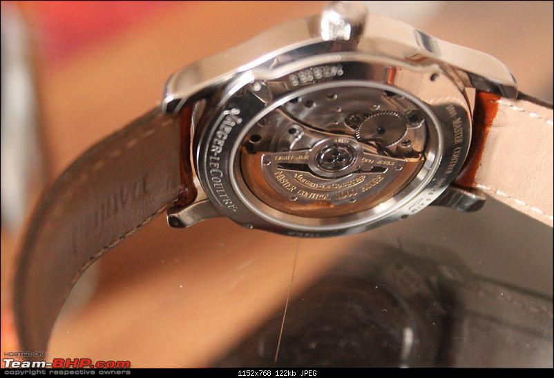 Which watch do you own-img_1119-fileminimizer.jpg