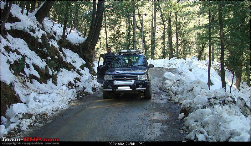 All Tata Safari Owners - Your SUV Pics here-safari1.jpg