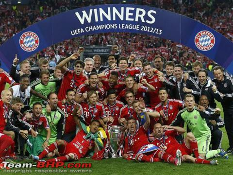 Name:  bayernmunichchampionsleague.jpg