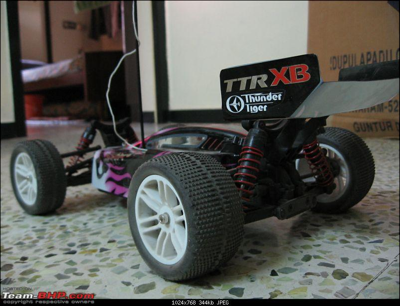 The Radio / Remote Control Cars Thread. (RC)-img_4594.jpg