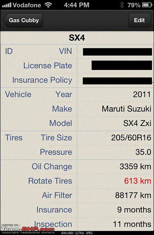 Car Expense Tracker Tool-vehicle-details.jpg