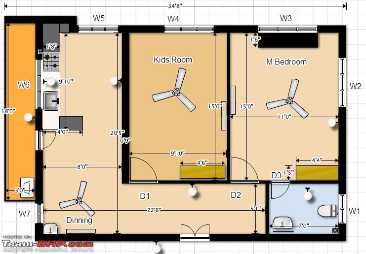 Name:  houseplan_half.jpg Views: 6819 Size:  72.2 KB