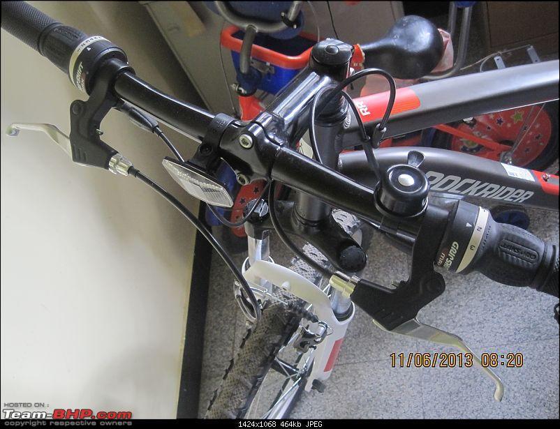 The Bicycles thread-img_7447.jpg