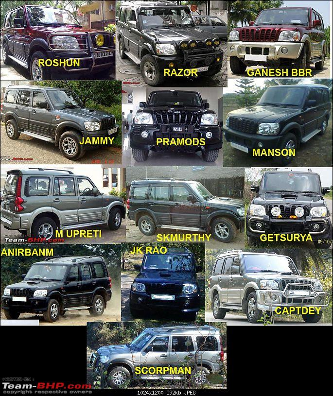 All T-BHP Scorpio Owners with Pics of their SUV-scorp-list-nov-2008-copy.jpg
