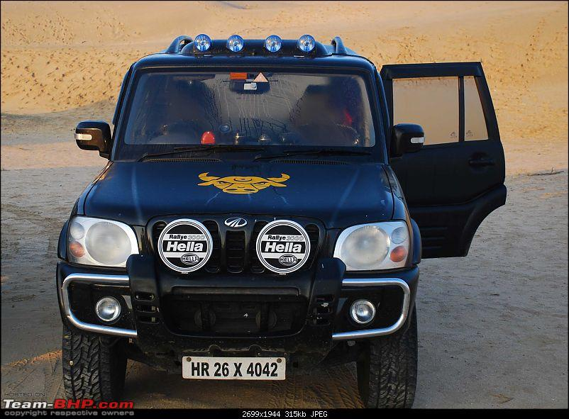 All Tata Safari Owners - Your SUV Pics here-dew.jpg