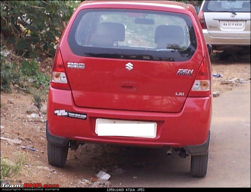 Team-BHP Stickers are here! Post sightings & pics of them on your car-20130527_182126.jpg