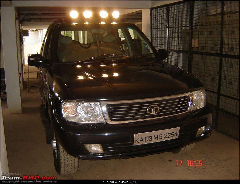 All Tata Safari Owners - Your SUV Pics here-james-bavayya-50th-bday-001.jpg