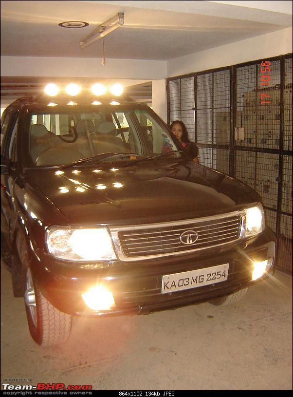 All Tata Safari Owners - Your SUV Pics here-james-bavayya-50th-bday-005.jpg
