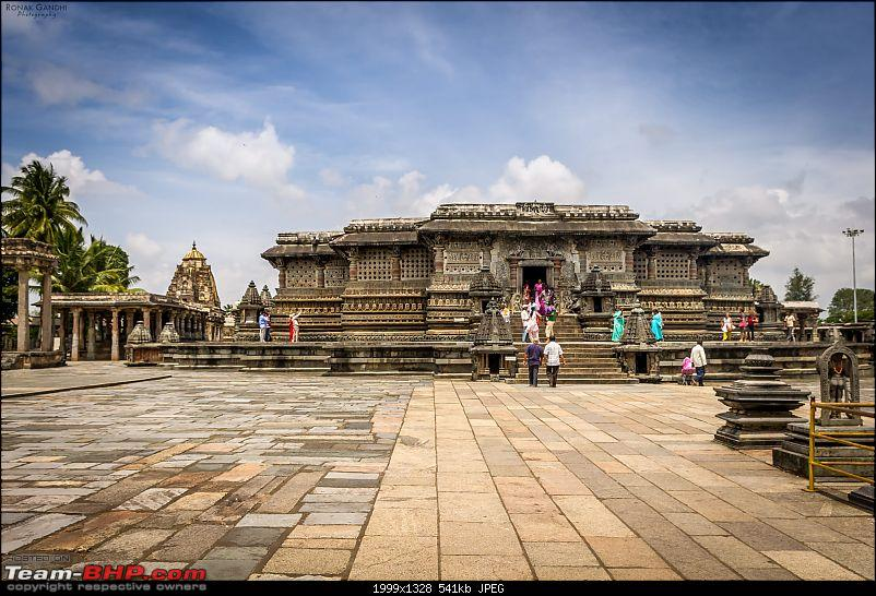 The Official non-auto Image thread-20110822belur0002.jpg