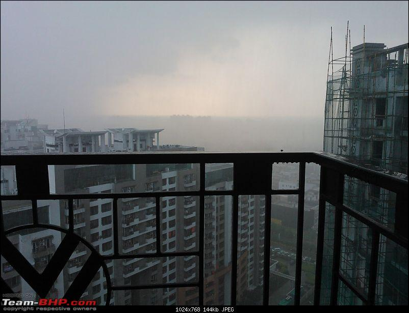 "The ""It's raining in my city"" Thread!-wp_000474.jpg"
