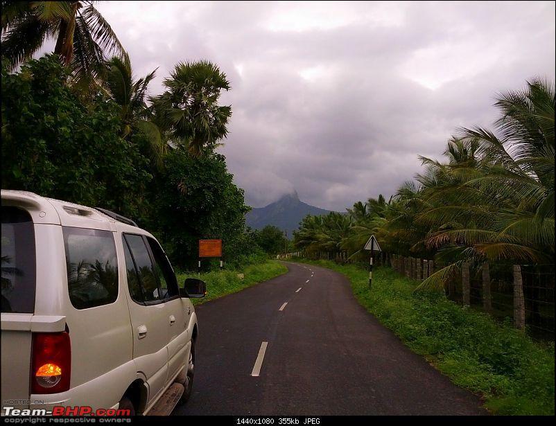 All Tata Safari Owners - Your SUV Pics here-img_20130718_150627-large.jpg