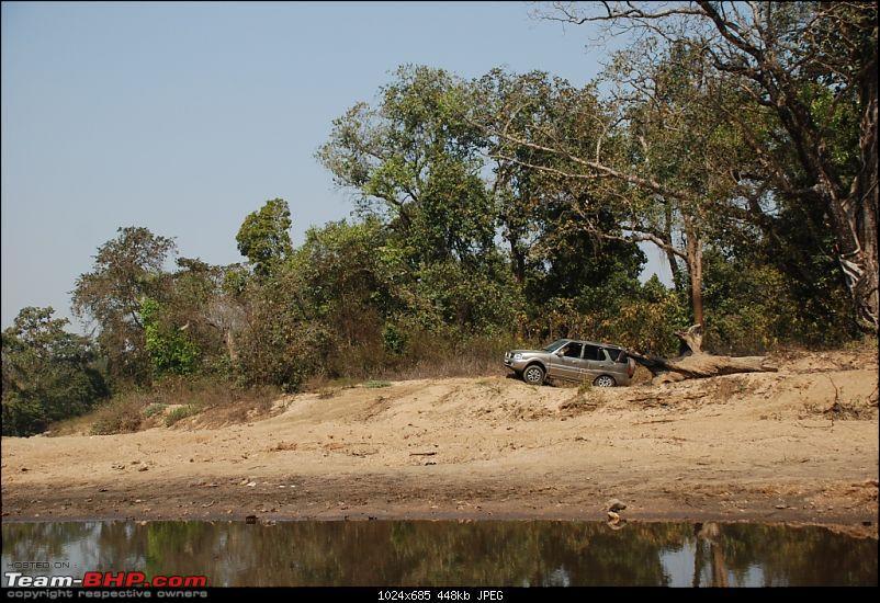 All Tata Safari Owners - Your SUV Pics here-dsc_0584.jpg