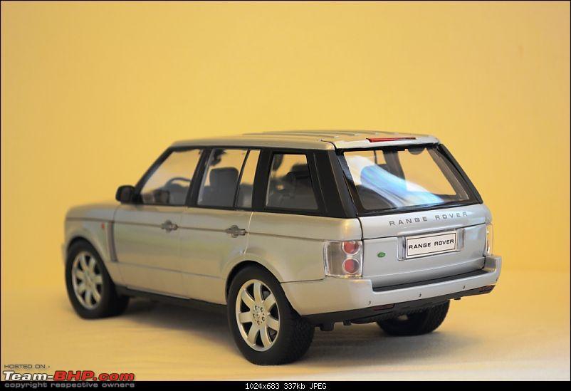 The Scale Model Thread-range-rover.jpg