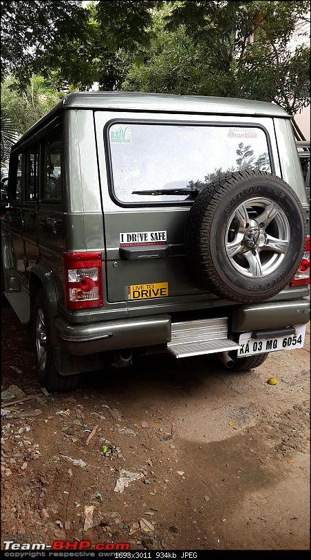 Team-BHP Stickers are here! Post sightings & pics of them on your car-20130728_112454.jpg