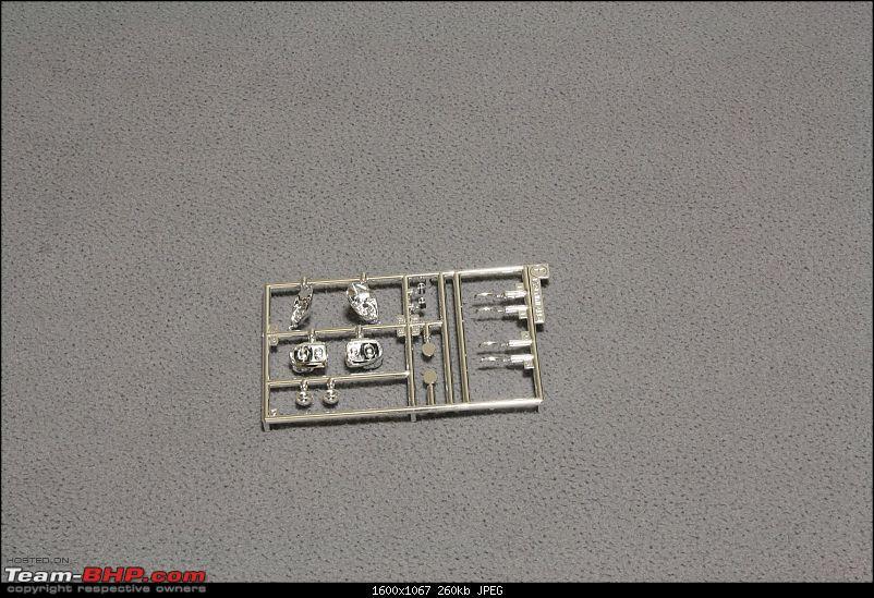 Mini Cooper S Countryman (Scale Model) :: Build-off-img_7456.jpg