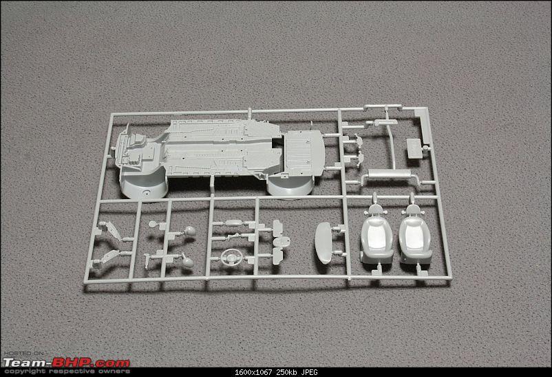 Mini Cooper S Countryman (Scale Model) :: Build-off-img_7458.jpg