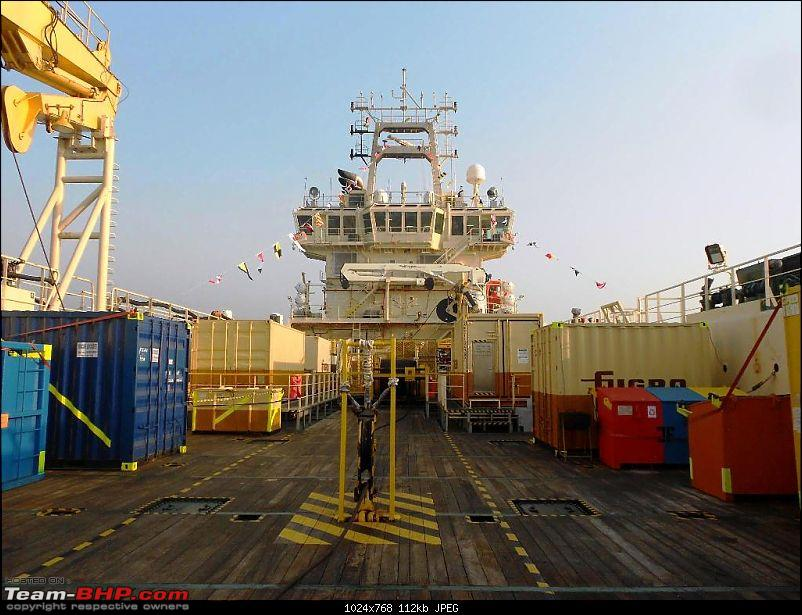 Calling all TBHP Sailors - Post your maritime pics here !-220407_170555573081159_263180531_o.jpg
