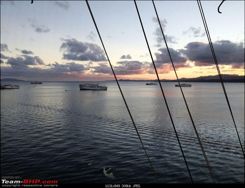 Calling all TBHP Sailors - Post your maritime pics here !-img_4507.jpg