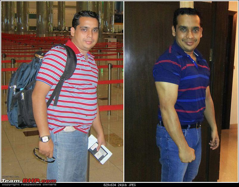 The Weight Loss Thread-before-after.jpg