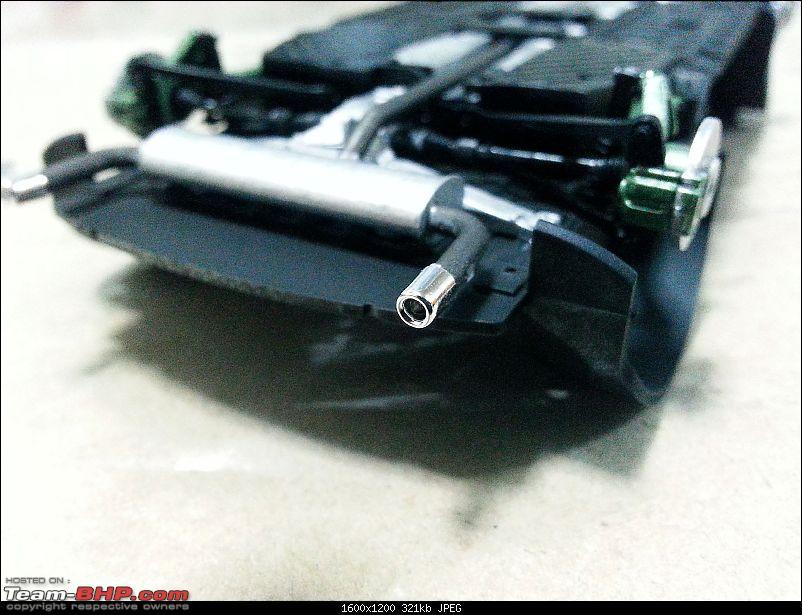 Mini Cooper S Countryman (Scale Model) :: Build-off-20130620_221001.jpg