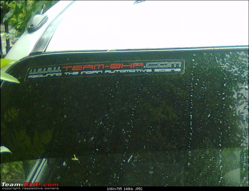 Team-BHP Stickers are here! Post sightings & pics of them on your car-photo0184_001.jpg
