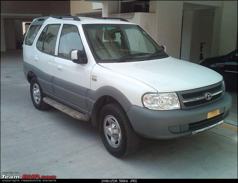All Tata Safari Owners - Your SUV Pics here-img00016201304271404.jpg