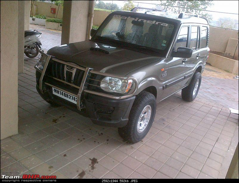 All T-BHP Scorpio Owners with Pics of their SUV-img2013082500384.jpg