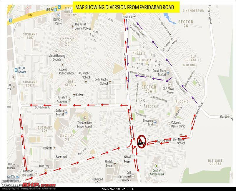 NCR Traffic & Delhi Metro Thread-1173768_562026760500810_1662036982_n.jpg