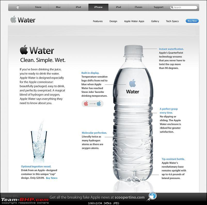 The Official Joke thread-apple_water_page.jpg